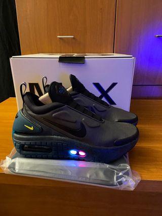 Nike de colección hiper Adapt auto Max 40,5
