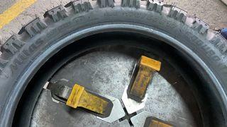 Neumáticos Mitas 170/60 17