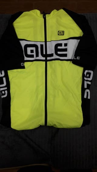 maillot alle