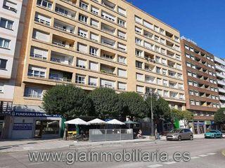 Piso en venta en Buenavista - El Cristo en Oviedo