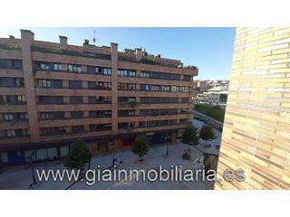 Piso en venta en Milán - Pumarín - Teatinos en Oviedo