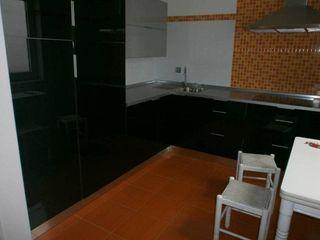 Piso en alquiler en Santo Domingo en Oviedo