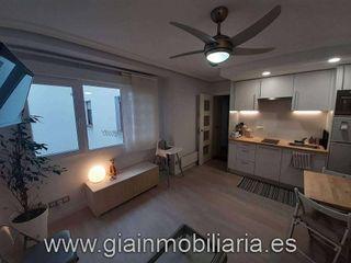 Apartamento en venta en Zona Teatro Campoamor en Oviedo