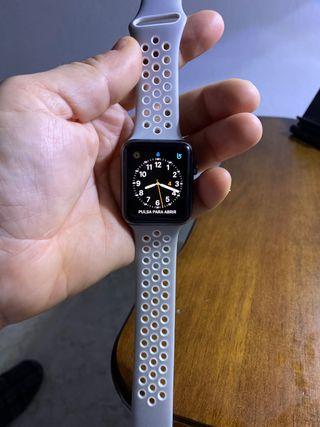Apple Watch serie 2 de 42
