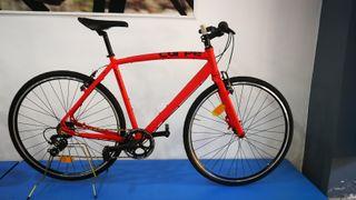 Bicicleta Orbea Carpe LIQUIDACIÓN
