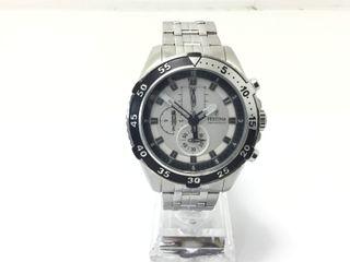 Reloj Pulsera Caballero Festina F16604 E466988_0