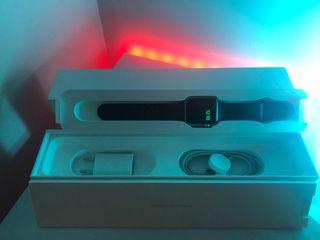 Apple Watch serie2 42mm
