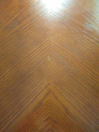 mesa comedor madera 120 x 90 x 78 alto