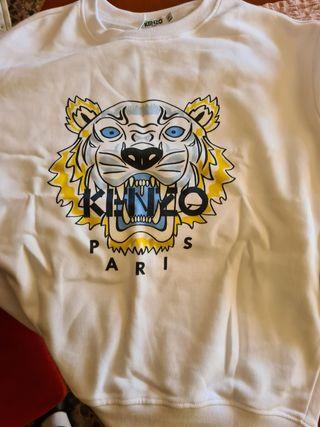 kenzo camistas mangas largas nueva von etiqueta ta