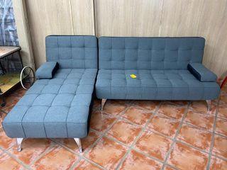 Sofa cama NUEVO* (varios colores y modelos)