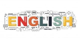 Clases apoyo educativo Inglés.