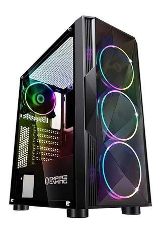Pc intel i9 9900k!!
