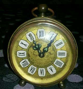 Reloj Aleman antiguo