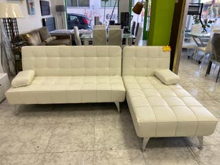 Sofa cama NUEVO*