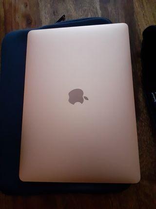Mac book Air de Apple 13 pulgadas