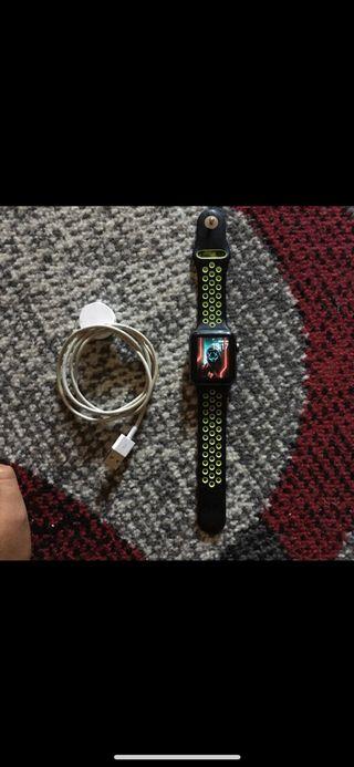 Apple Watch serie 2. 42mm
