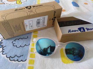 gafas de sol niño Nueva