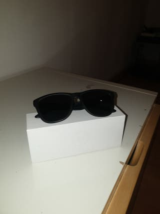 Gafas de sol Hawkers