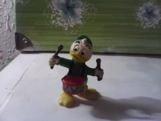 figura disney sobrino pato donald