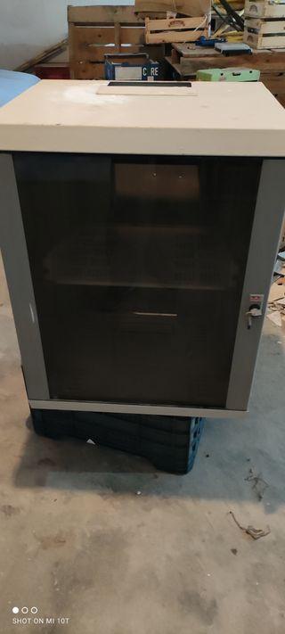 armario para servidor