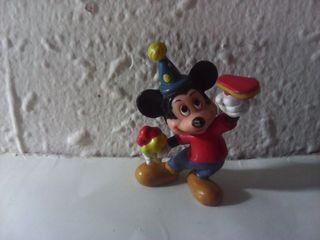 figura mickey disney