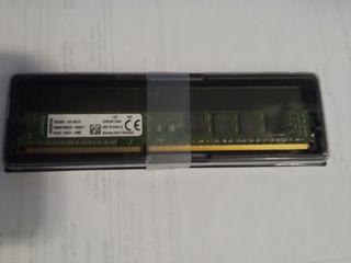 Kingston DDR3 1600 PC3-12800 4GB CL11