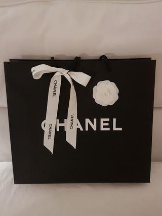 Chanel, bolsa