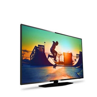 SMART TV Philips 43 pulgadas