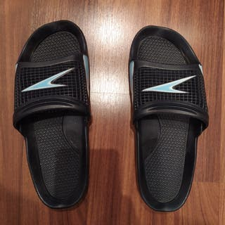 Chanclas Speedo num. 38