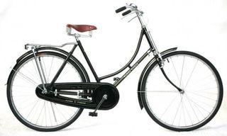bicicletas flying pigeon nuevas en caja
