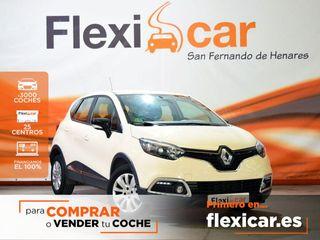 Renault Captur Intens Energy TCe 66kW (90CV) eco2