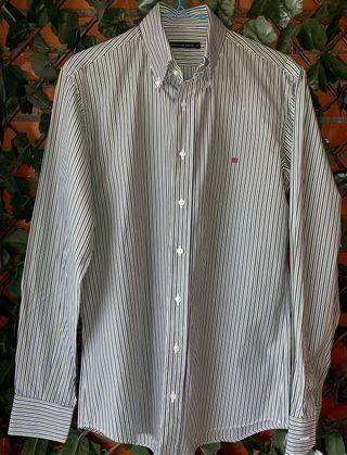Camisa nueva hombre Purificación Garcia S