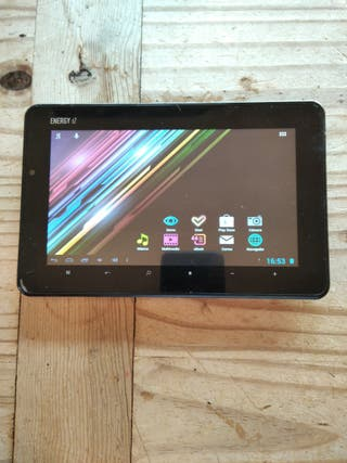 tablet energy system s7 1 GB