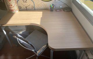 Mesa escritorio alta calidad