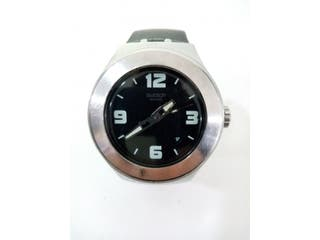 Reloj Swatch Irony Swiss