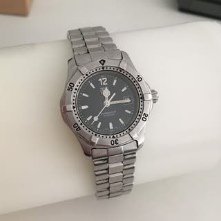 Tag Heuer Serie 2000 Mujer