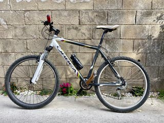 Orbea Sport talla 20