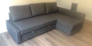 sofa cama transporte gratis