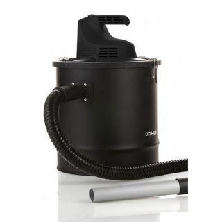 DOMO DO232AZ Aspiradora de ceniza fría o caliente