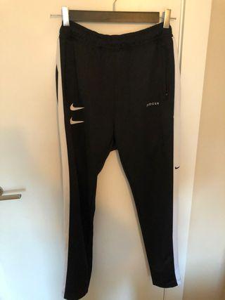 Nike Pantalon pantalón