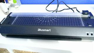 Blusmart - Plastificadora A3 5 en 1