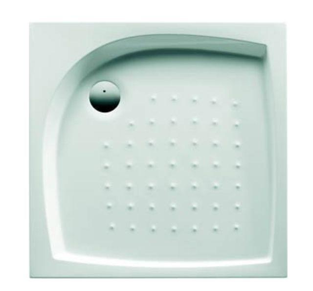 Plato de ducha ROCA 90 x 90