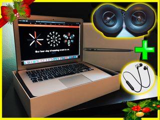 Pack Navidad Apple MacBook Air + regalos