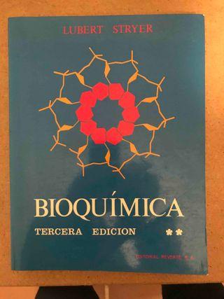 Bioquímica II - Stryer