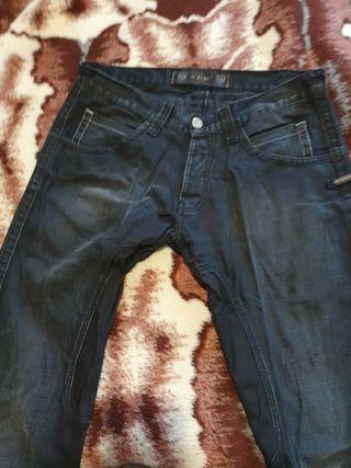 S M K Pantalon