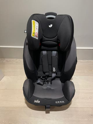 Baby Car seat Joie Every Stage group 0+/1/2/3