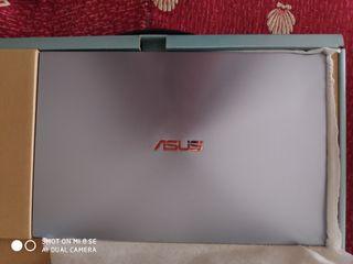 Portátil Asus Zenbook 14