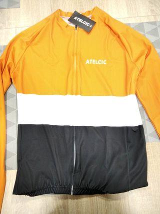 Maillots Atelcic