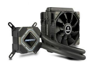 Refrigeración Líquida Enermax - PC
