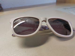 Gafas de sol edición Paula Echevarría coral